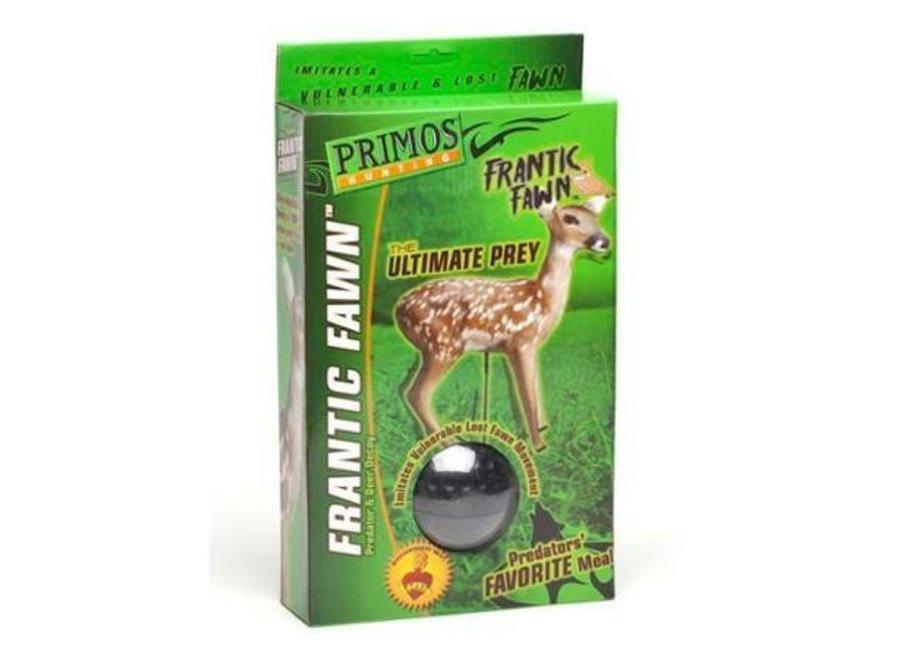 Primos Frantic Fawn™