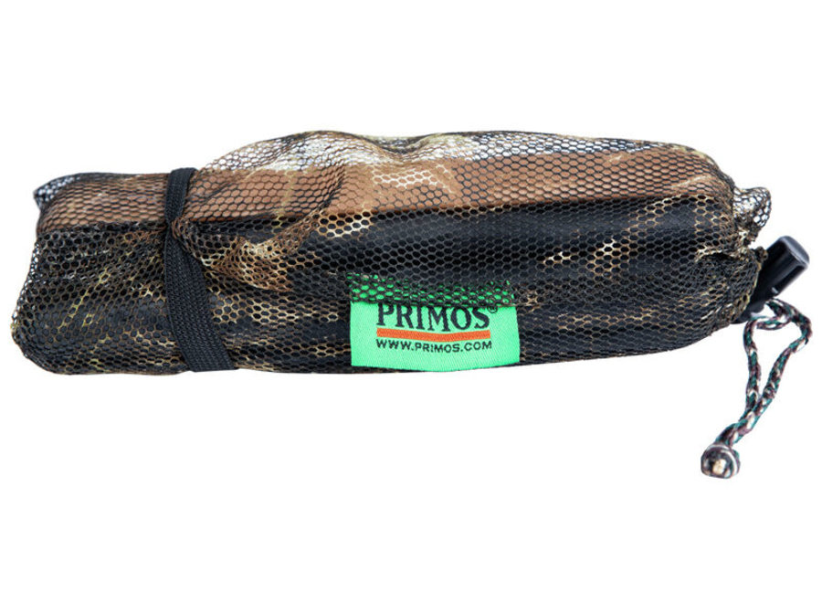 Primos Big Bucks Bag