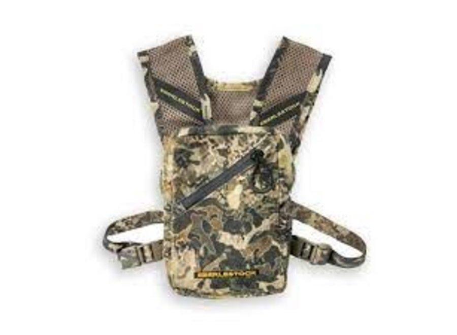 Eberlestock Scout Bino Pack Mirage LG