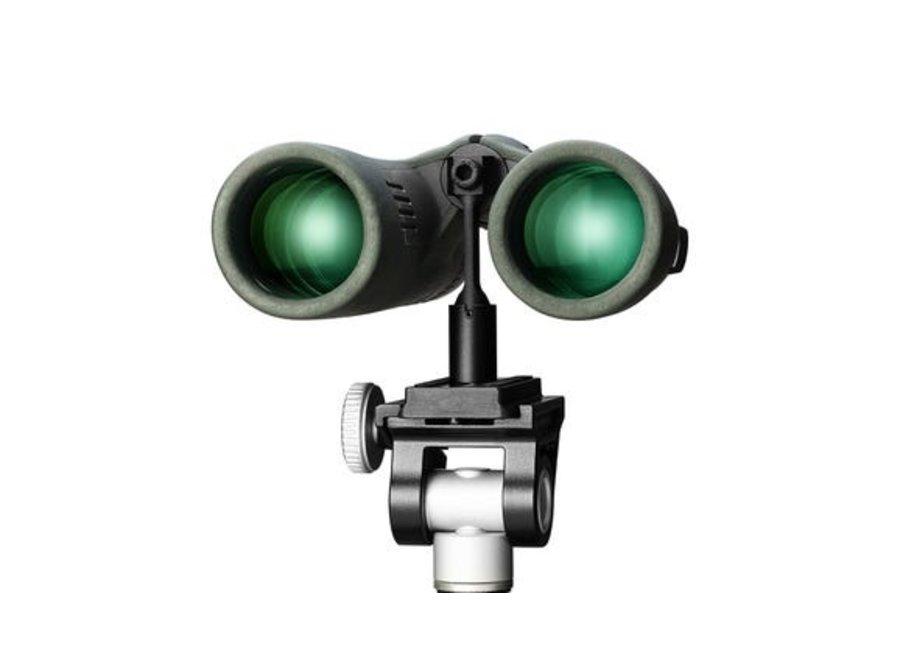 Vortex Sport Binocular Adapter