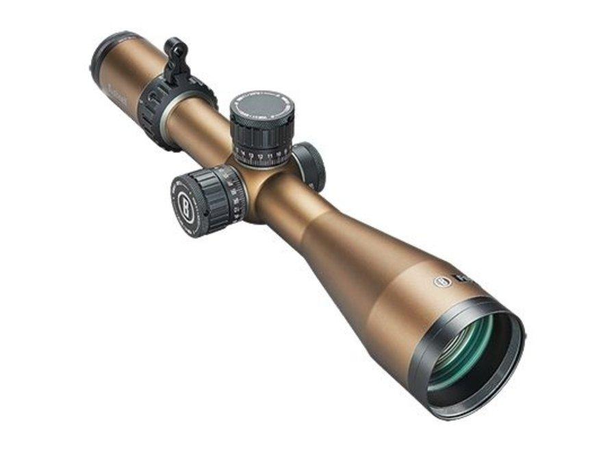 Bushnell 2.2-15X50 FORGE Riflescope