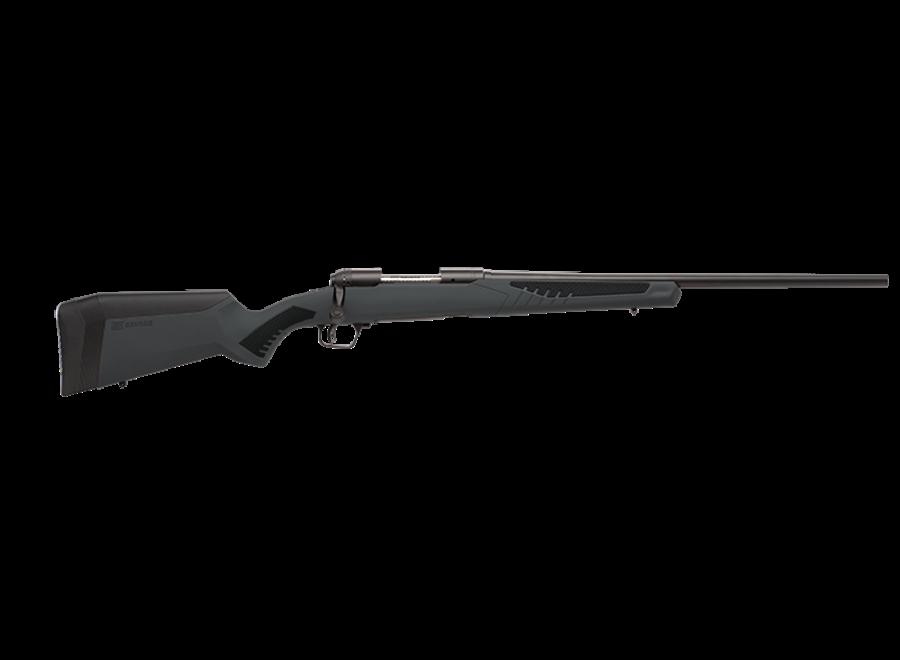 Savage 110 Hunter 6.5 Creedmoor