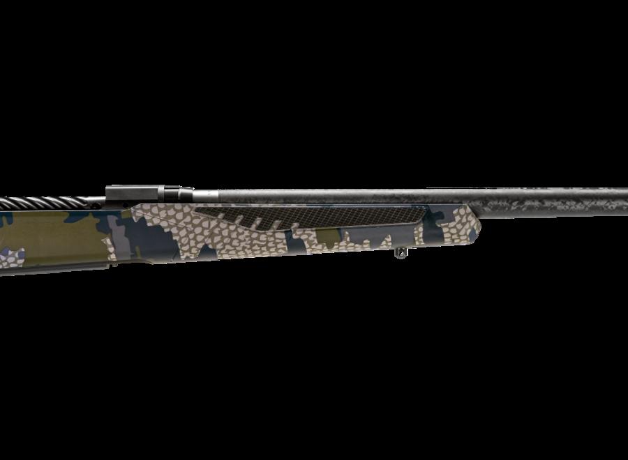 Savage 110 Ultralight 30-06 Kuiu Verde 2.0