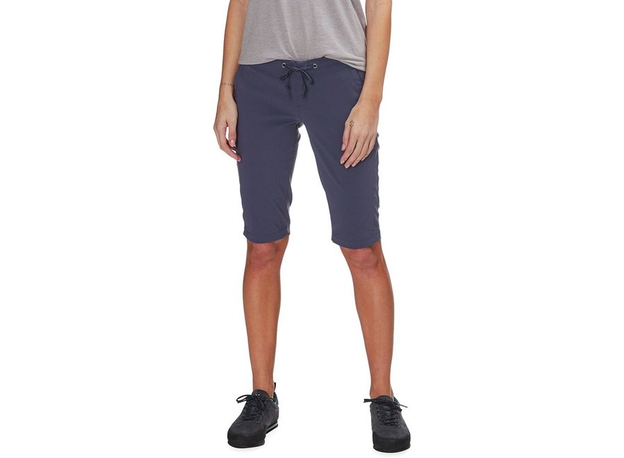 Columbia Anytime Outdoor Womens Long Short