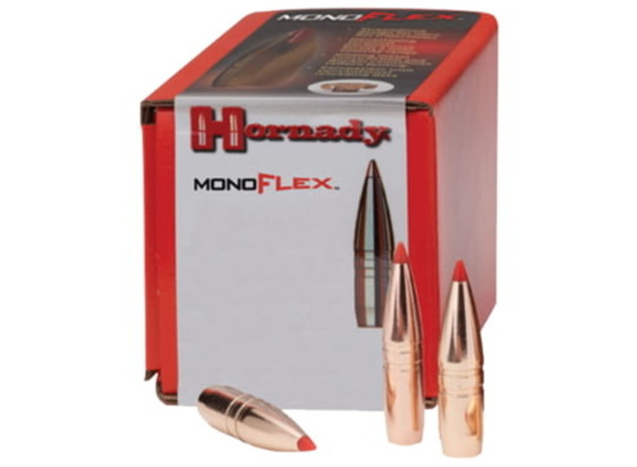 Hornady 30 CAL .308 140 GR MONOFLEX® (30-30 WIN)