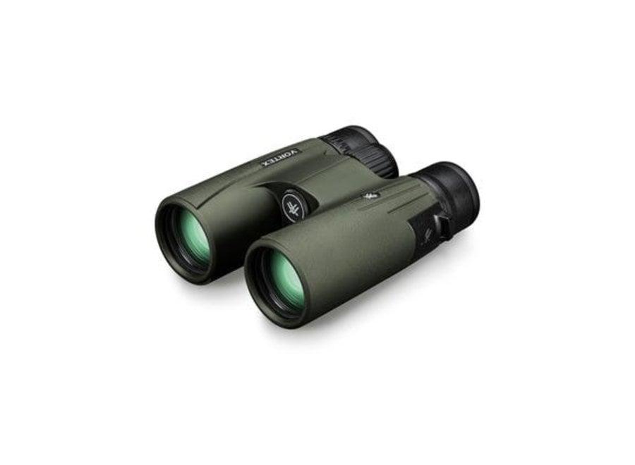 Vortex Viper HD Binoculars