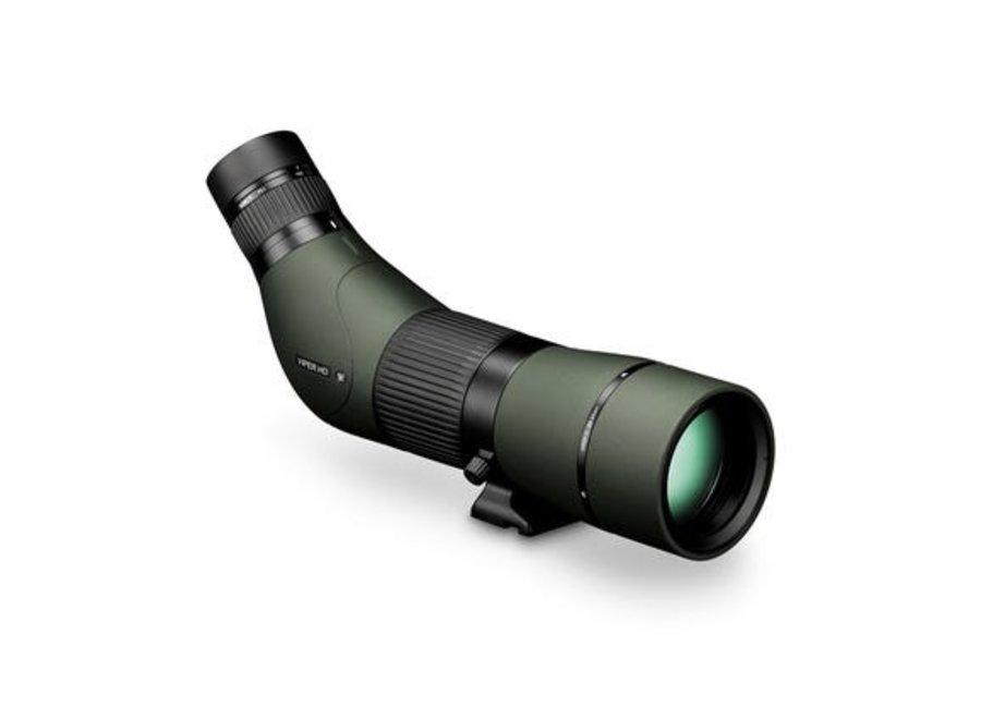 Vortex Viper HD Spotting Scope