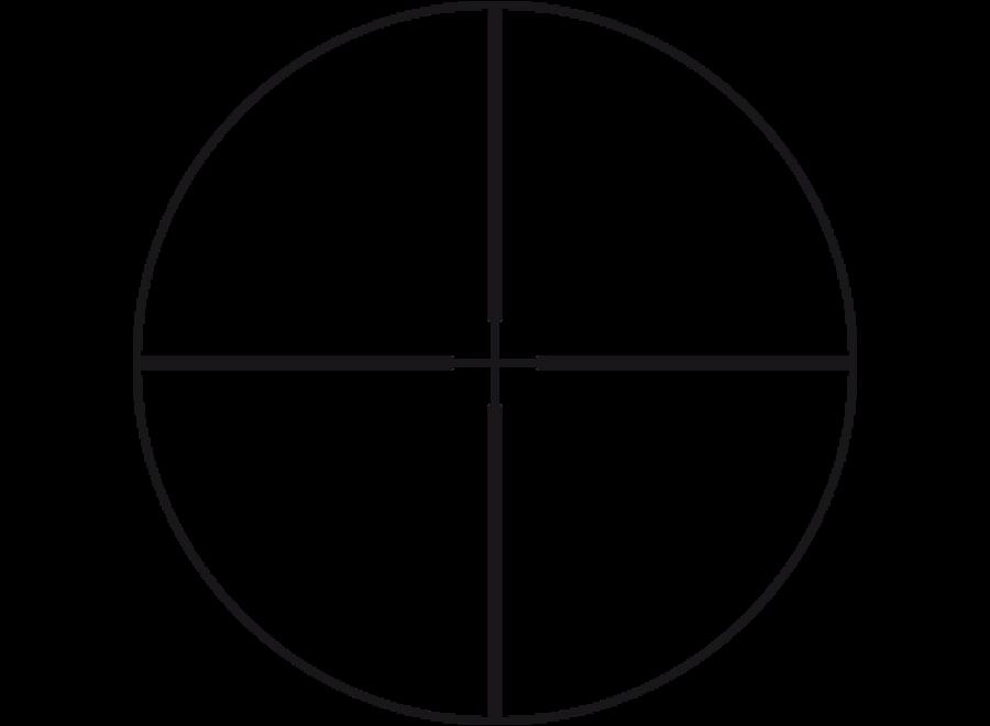 Swarovski Z3 Riflescopes