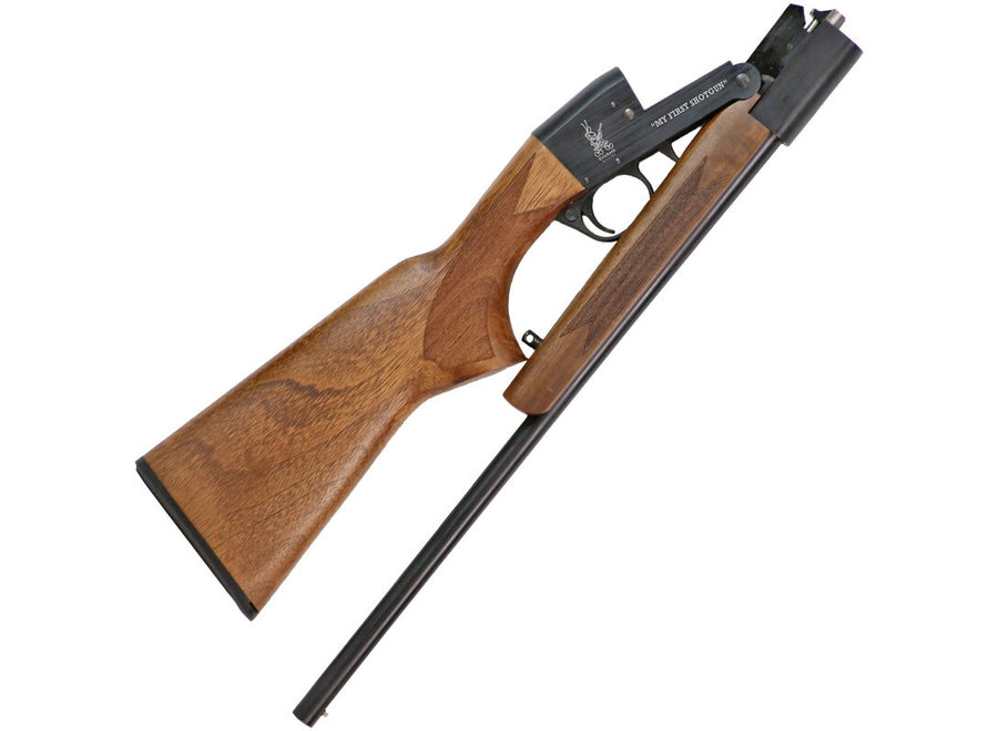 "Keystone Crickett .410 Shotgun 3"" 18.5"" BBL"