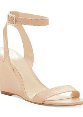 Vince Camuto Gallana Wedge Sandal