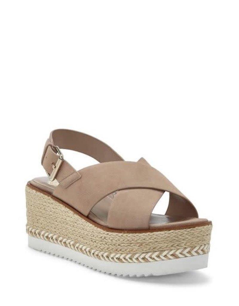 Vince Camuto Marietten Platform Sandal