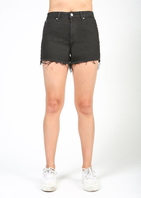 Articles of Society Meredith Shorts