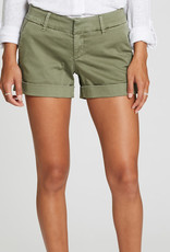 Dear John Hampton Cuffed Short
