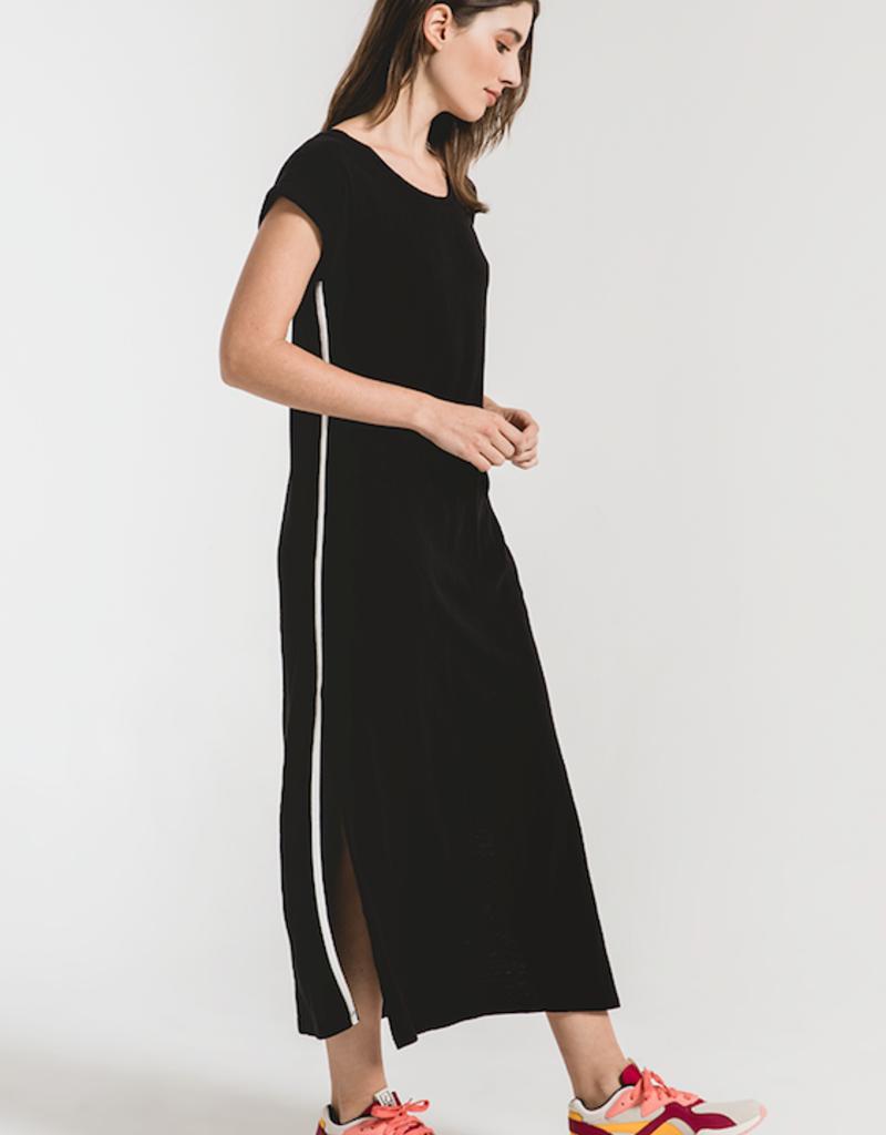 Z Supply Sonora Side Stripe Dress