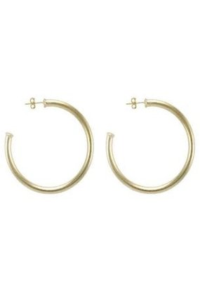 Sheila Fajl Petite Everybody's Favorite Hoops