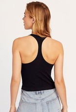 Free People Haley Racerback Brami