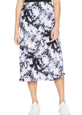 Sanctuary Everyday Tie Dye Skirt