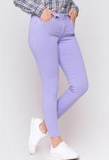 Velvet Heart Elsie Lavender Skinny