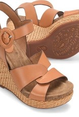 Sofft Casidy Wedge