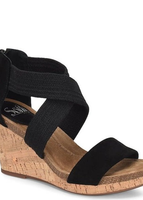 Sofft Chalette Wedge