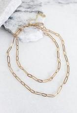 Sutton Layer Chain