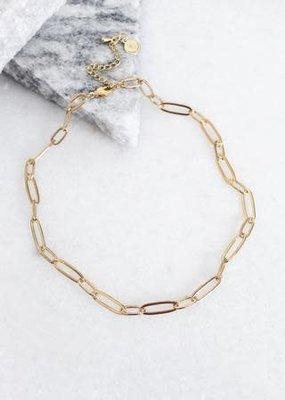 Sutton Single Chain