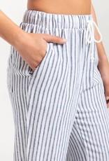 Rag Poets Kenala Stripe Pant