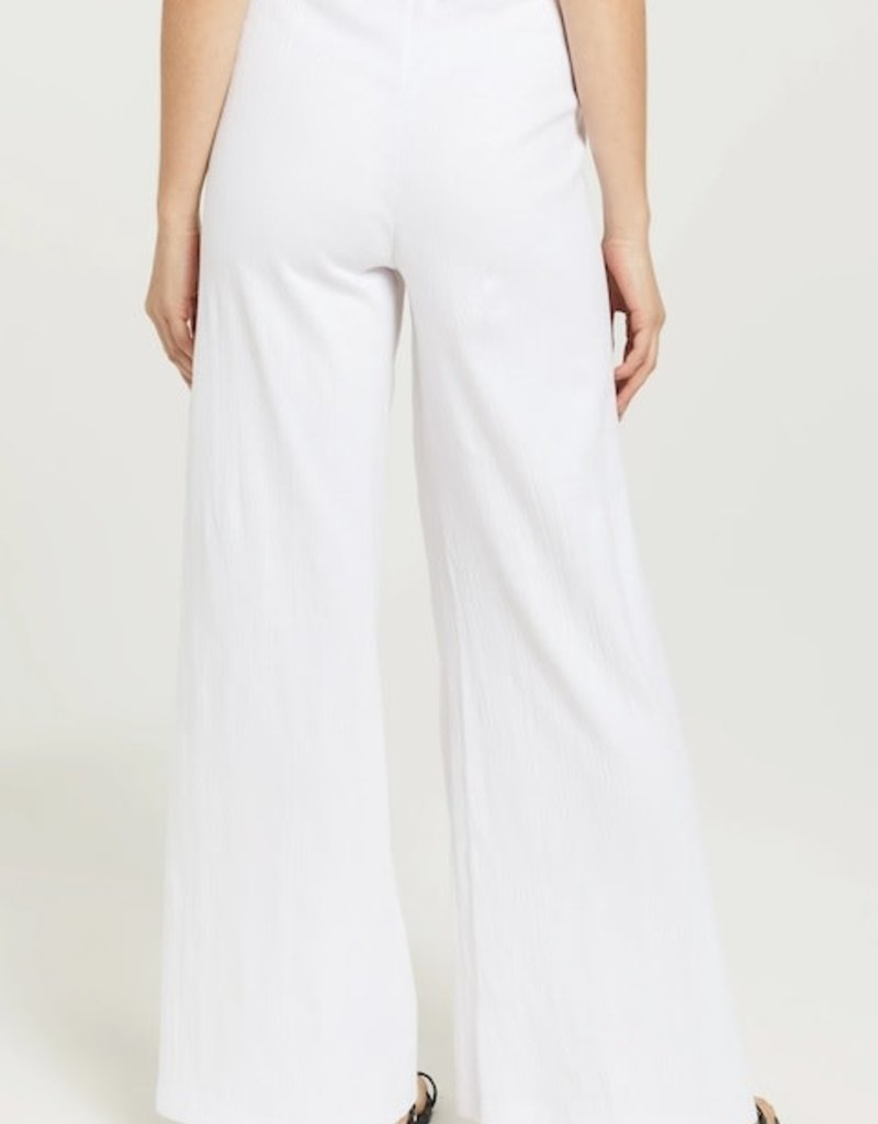 Z Supply Bondi Crinkle Pant
