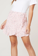 Jack Reason To Party Skirt