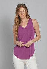 Another Love Esther Pocket Tank