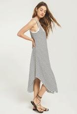 Z Supply Reverie Stripe Dress