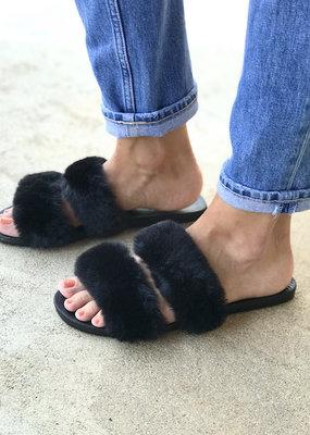 Fullmoon Furry Slide