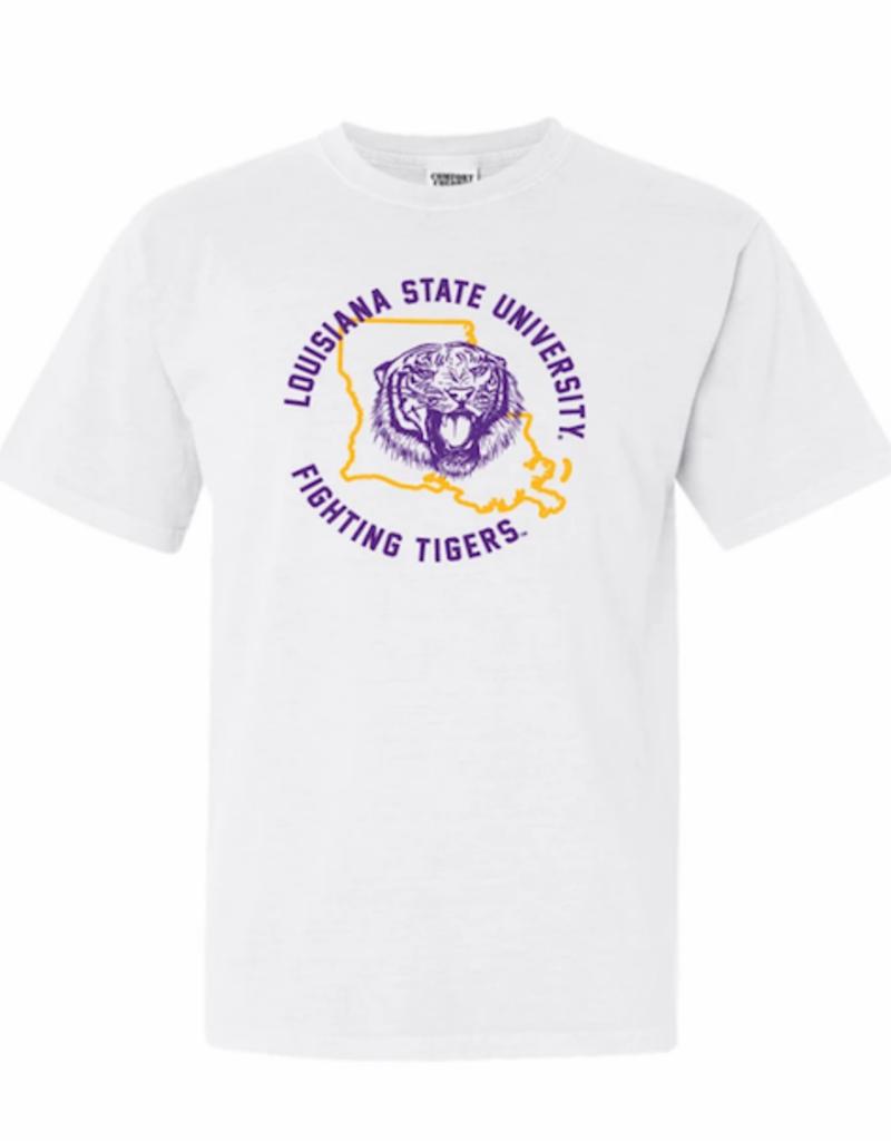 LSU Fighting Tigers T-Shirt