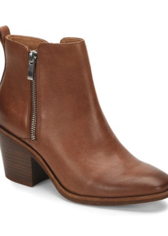Sofft Canelli Bootie