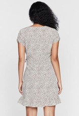 Sanctuary Avalon Wrap Dress