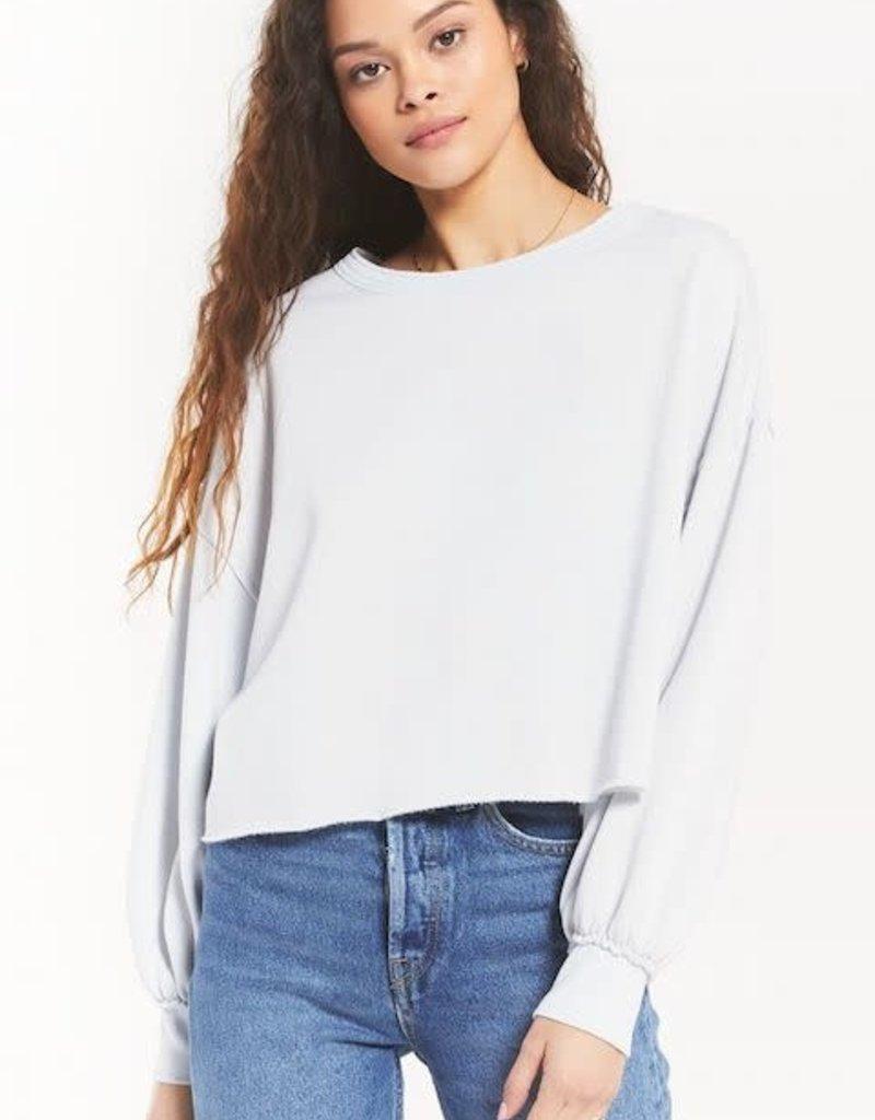 Z Supply The Tempest Sweatshirt