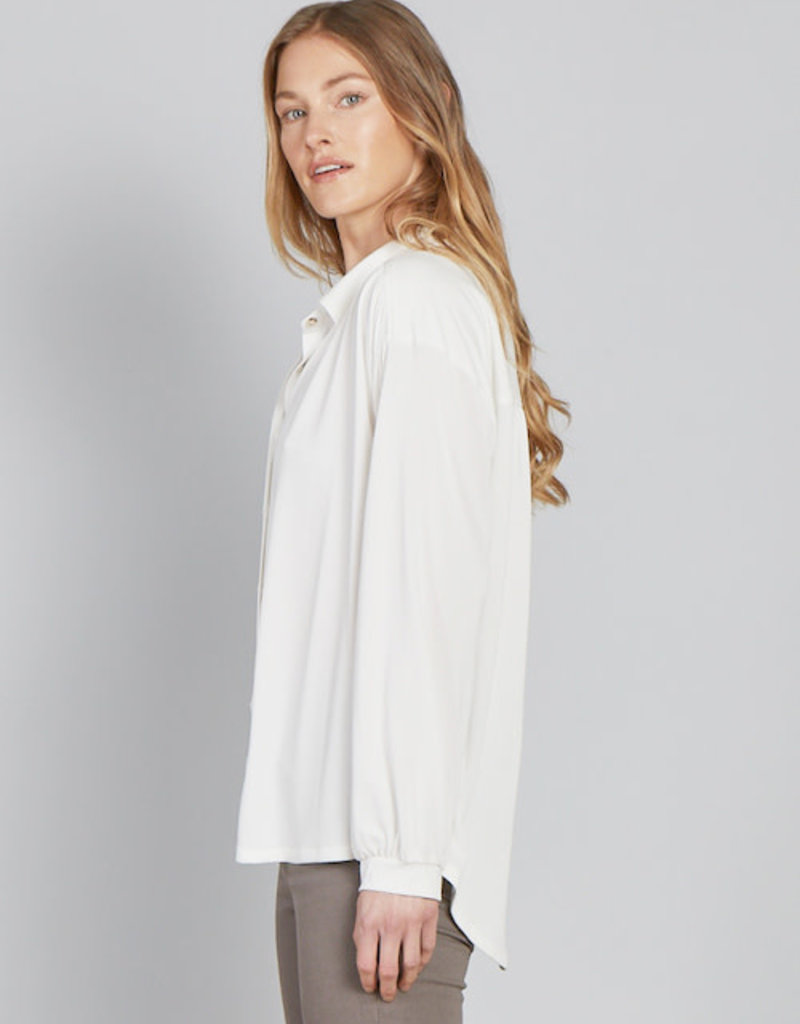 Another Love Hudson Blouse