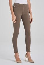 AG Jeans Farrah Skinny Ankle Portebello Road