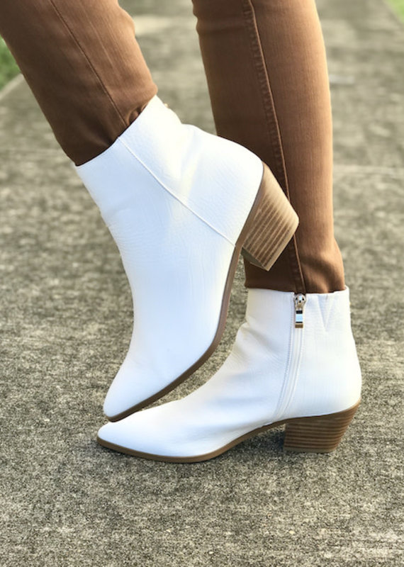 Billini Harvey Bootie