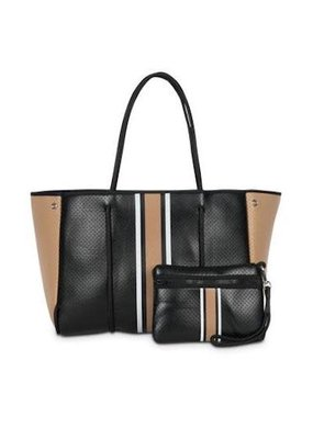 Greyson Tote Boss