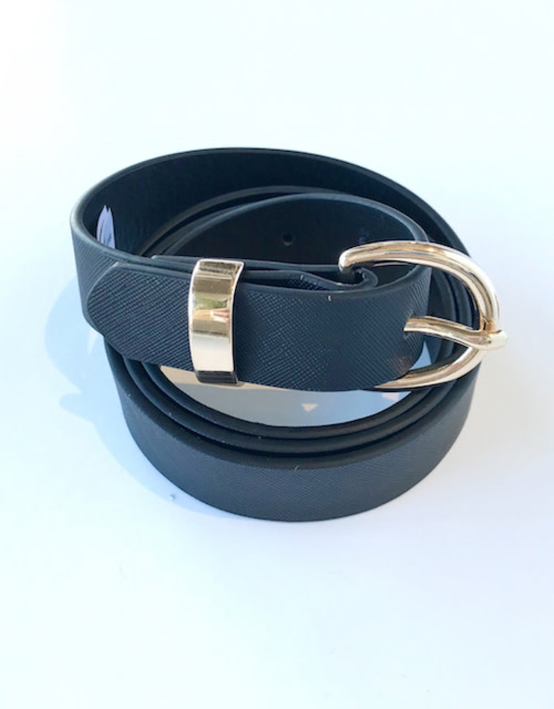 Keeping It Classic Belt