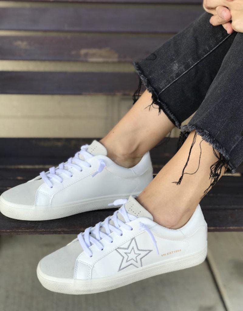 Vintage Havana Lorenza Sneaker