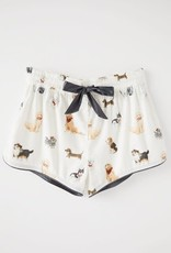 Z Supply Sweet Talker Pup Short