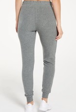 Z Supply Marled Jogger