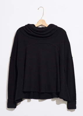 Free People Cozy Time Thermal