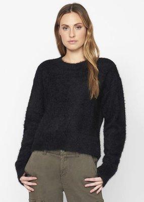 Sanctuary Super Soft Popover Sweater