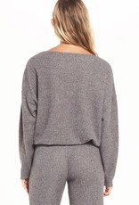 Z Supply Hang Out Thermal Top