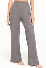 Z Supply Morning Thermal Pant