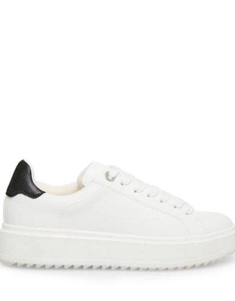 Steve Madden Charlie Sneaker