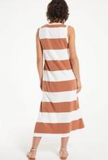 Z Supply Lida Stripe Dress